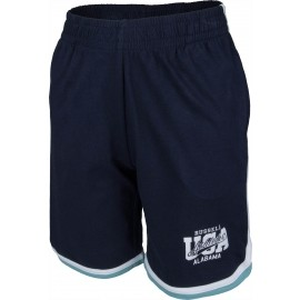 Russell Athletic BASKETBALL USA - Shorts für Jungs