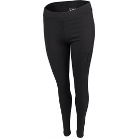 Russell Athletic LEGGINGS - Damen Leggings
