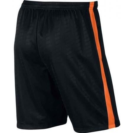 Herren Fußballshorts - Nike ACDMY SHORT JAQ - 2