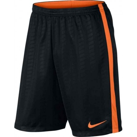 Herren Fußballshorts - Nike ACDMY SHORT JAQ - 1