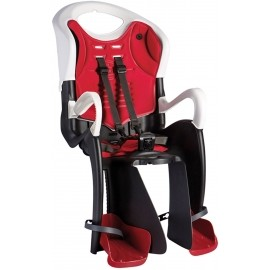 Bellelli TIGER RELAX - Kinder Fahrradsitz