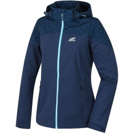 Hannah NATORIS - Damen Softshell Jacke