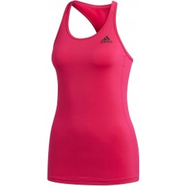 adidas PRF BASELINE TN - Damen Sportunterhemd