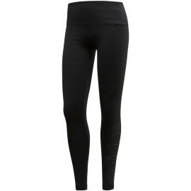 adidas W TF TI TIGHTS - Damen Sportleggings