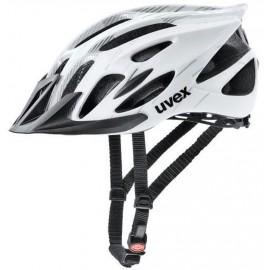 Uvex FLASH - Fahrradhelm