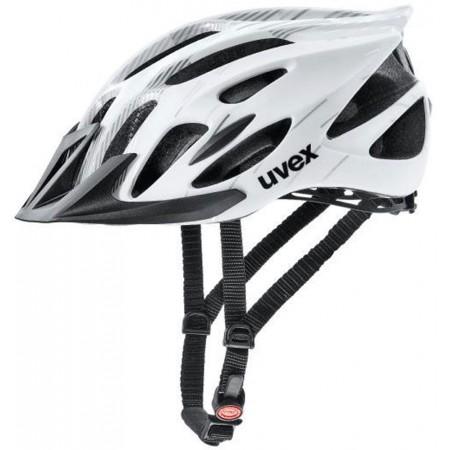 Fahrradhelm - Uvex FLASH