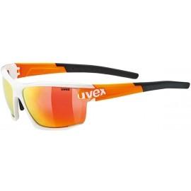 Uvex SPORTSTYLE 113 - Sonnenbrille
