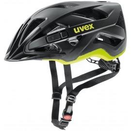 Uvex ACTIVE CC - Fahrradhelm