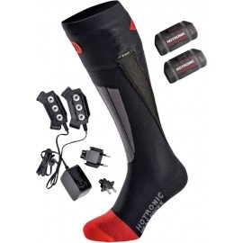 Hotronic HEATSOCKS XLP ONE + PFI 50