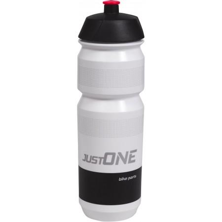 Sportflasche - One ENERGY 5.0 - 2