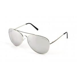 Finmark F802 SONNENBRILLE - Modische Sonnenbrille