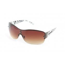 Finmark F803 Sonnenbrille