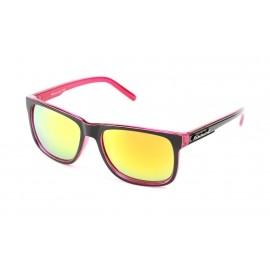 Finmark F809 SONNENBRILLE - Modische Sonnenbrille
