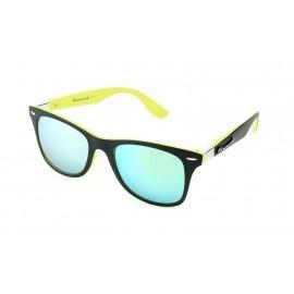 Finmark F819 Sonnenbrille - Faschion Sonnenbrille
