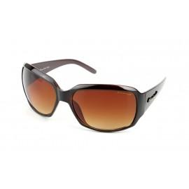 Finmark F820 Sonnenbrille