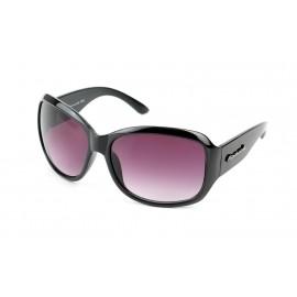 Finmark F822 Sonnenbrille - Faschion Sonnenbrille