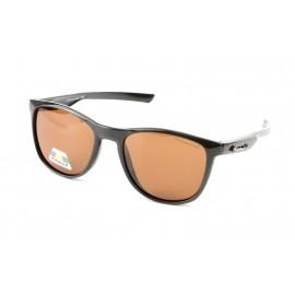 Finmark F825 Sonnenbrille - Faschion Sonnenbrille