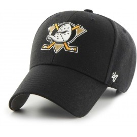 47 NHL ANAHEIM DUCKS MVP - Baseball Cap