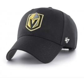 47 NHL VEGAS GOLDEN KNIGHTS MVP - Baseball Cap