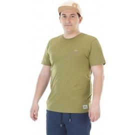 Picture RANDALL - Herren T-Shirt mit Druck