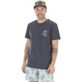 Picture RICARDO - Herren T-Shirt mit Druck