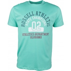 Russell Athletic RUSSELL TEE 02 - Herren T-Shirt