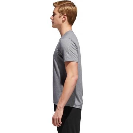 T-Laufshirt für Herren - adidas RS SOFT TEE M - 3