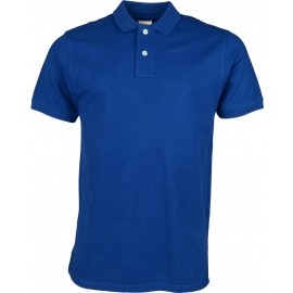 Russell Athletic CLASSIC FIT POLO - Polo-Shirt für Herren
