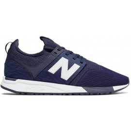 New Balance MRL247NW - Herren Sneaker