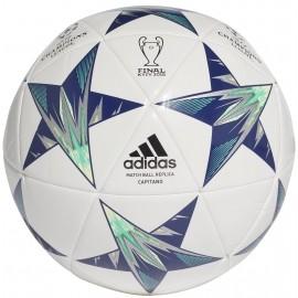 adidas FINALE KIEV CAP - Fußball