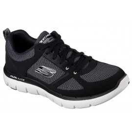 Skechers FLEX ADVANTAGE 2.0 - Herren Turnschuhe