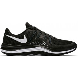 Nike LUNAR EXCEED TR - Damen Trainingsschuhe