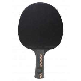 Stiga PROCYON - Tischtennisschläger