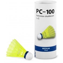 Tregare PC100MEDIUM