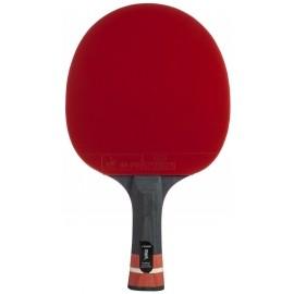 Stiga FACER - Tischtennisschläger