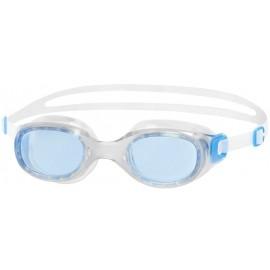 Speedo FUTURA CLASSIC - Schwimmbrille
