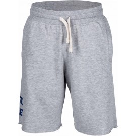 Russell Athletic ICONIC ARCH LOGO - Herren Shorts