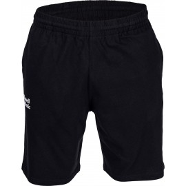 Russell Athletic JERSEY SHORT - Herren Shorts