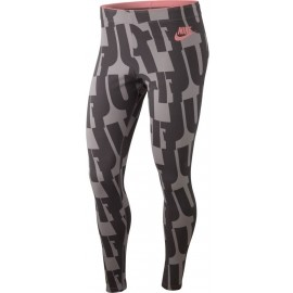 Nike SPORTSWEAR LEGGINGS W - Damen Leggings