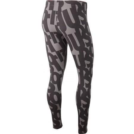 Damen Leggings - Nike SPORTSWEAR LEGGINGS W - 2