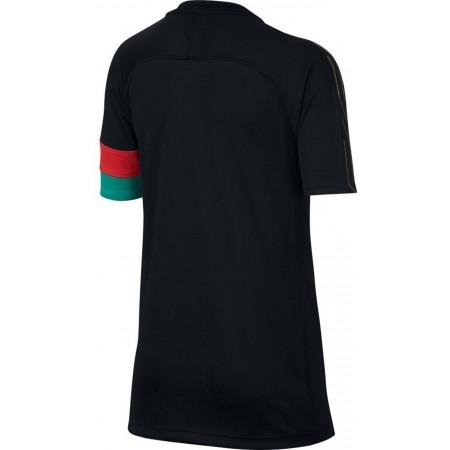 Jungen Fußballshirt - Nike DRY CR7 Y - 2