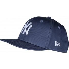 New Era 9FIFTY MLB LEAGUE NEW YORK YANKEES