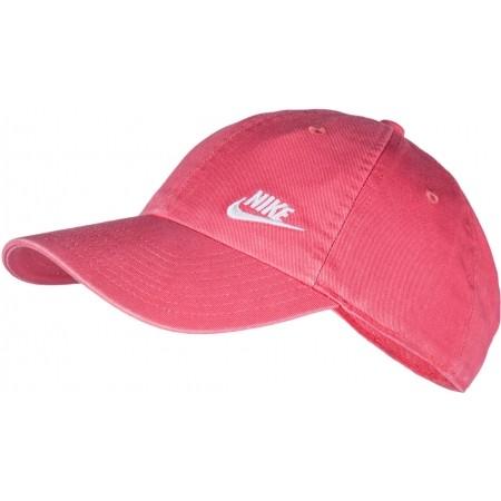 Damen Cap - Nike H86 CAP FUTURA CLASSIC W - 1