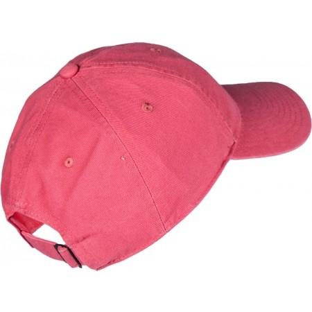 Damen Cap - Nike H86 CAP FUTURA CLASSIC W - 2