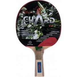 Giant Dragon GUARD - Tischtennisschläger