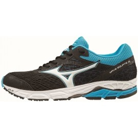 Mizuno WAVE EQUATE 2 - Herren Runningschuhe