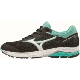 Mizuno WAVE EQUATE 2 W - Damen Laufschuhe