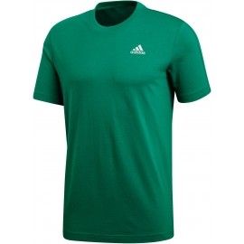 adidas ESSENTIALS BASE TEE - Herren T-Shirt