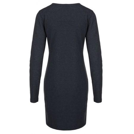 Damenkleid - Loap DAMARA - 2