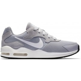 Nike AIR MAX GUILE - Herrenschuhe